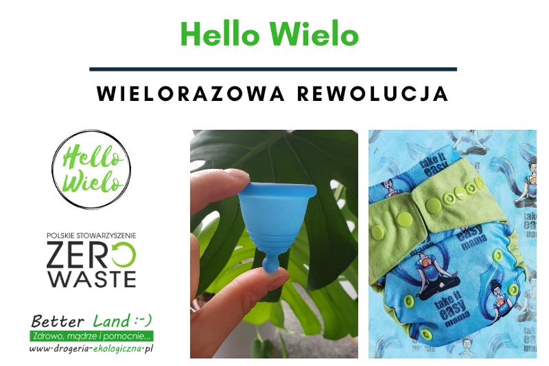 Druga edycja kampanii HelloWielo rusza już 16 listopada!