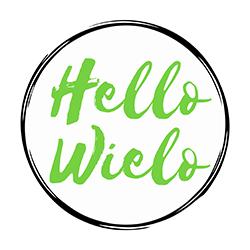 HelloWielo – wielorazowa rewolucja