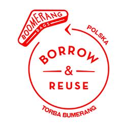 Torby bumerangi