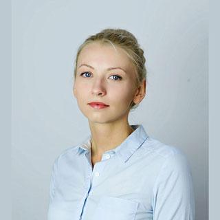 Roksana Fiedziuszko