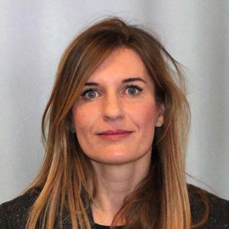 Aleksandra Bocian