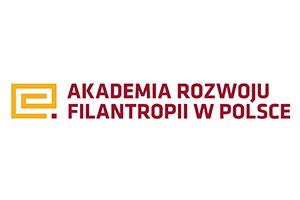 Akademia rozwoju filantropii