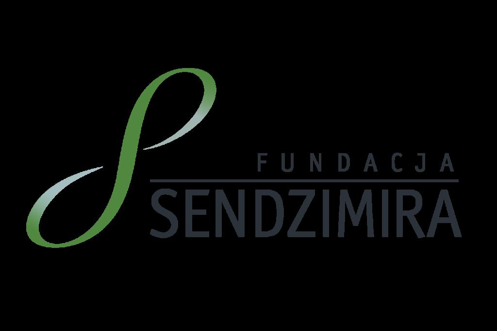 Fundacja Sendzimira